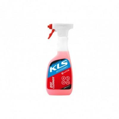 KELLYS Čistící sprej KLS...