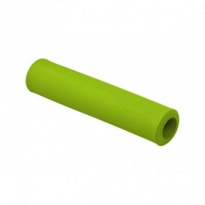 KELLYS Rukojeti SILICA green