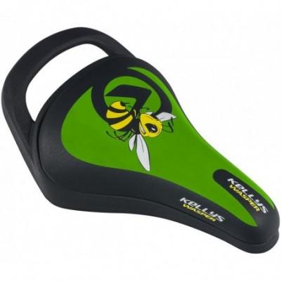 KELLYS Sedlo WASPER 018 green