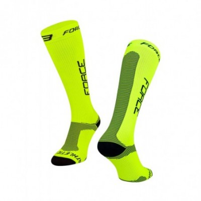 ponožky F ATHLETIC PRO...