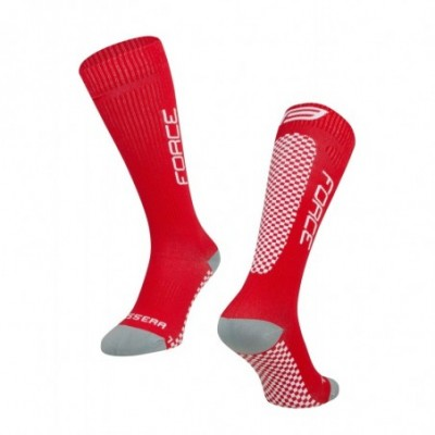 ponožky F TESSERA...