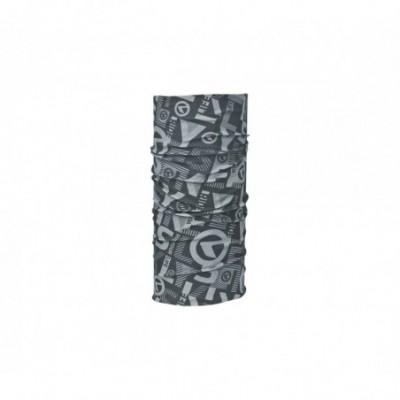 KELLYS Multifunkční šátek...