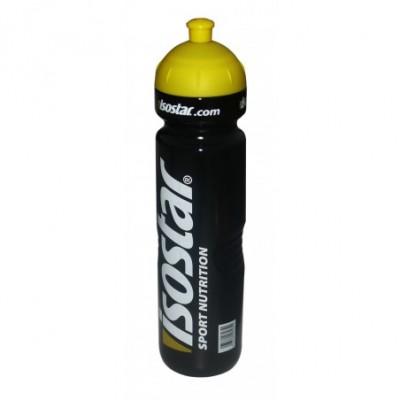 lahev ISOSTAR 1,0 l černá