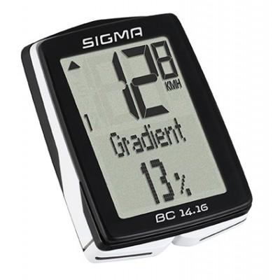 computer SIGMA 14.16