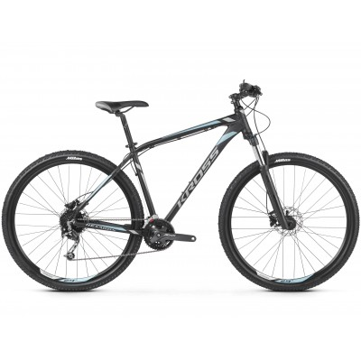 Kross Hexagon 8.0 29'' CZ...