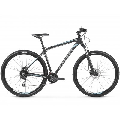 Kross Hexagon 8.0 CZ 29''...
