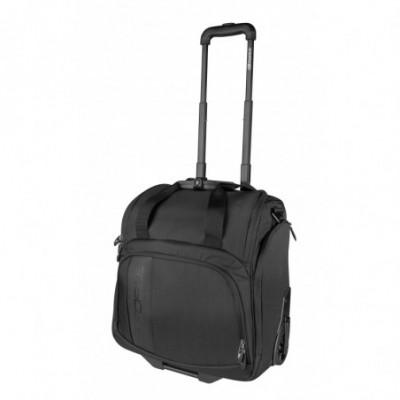 kufr cestovní FORCE...