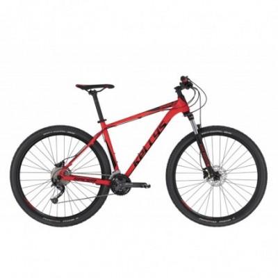 KELLYS Spider 70 27.5'' Red...