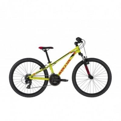 KELLYS Kiter 50 Neon Yellow...