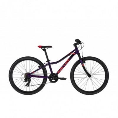 KELLYS Kiter 30 Purple 11...