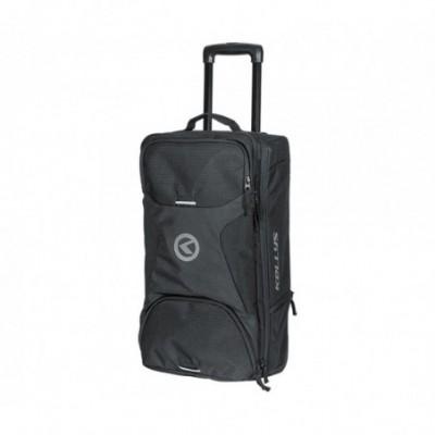 KELLYS Cestovní taška Transit