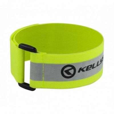 KELLYS Reflexní páska...