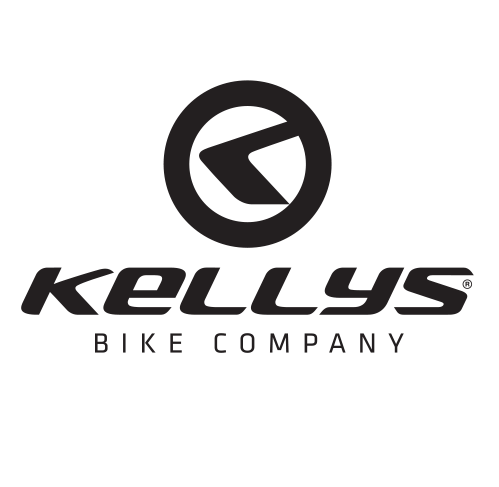 Kellys Bicycles